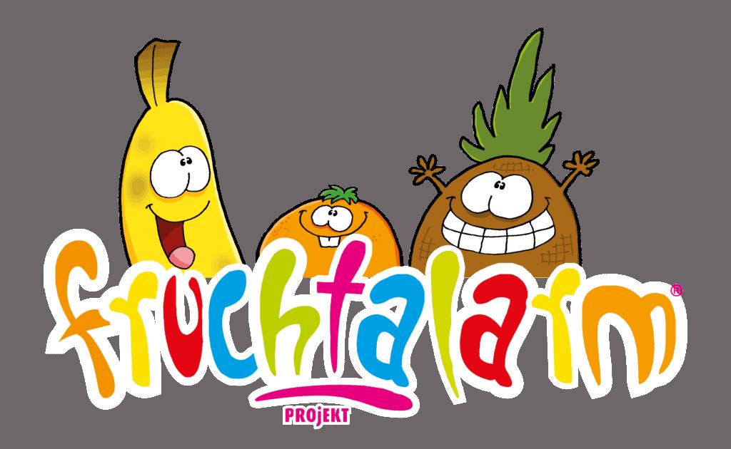 logo Fruchtalarm